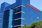Отель Korea Tourist Hotel