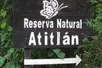 Отель Reserva Natural Atitlan