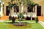 Отель Herbal Hotel & Spa