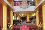 Отель The Z Suites