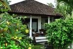 Гостевой дом Cabé Bali