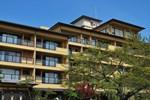 Отель Biwako Hanakaido