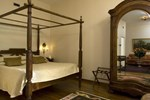 Отель Hotel Romana Residence