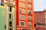 Отель East Hotel