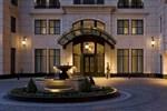 Отель Waldorf Astoria Chicago