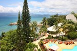 Karibea Beach Resort Hotel Salako