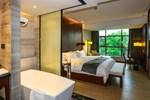 Отель Guilin Golden Oriole Hotel