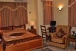 Отель Al Safeer Hotel
