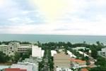 Sea Hill Suites Vung Tau