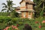 Отель Ayurveda Healing Ashram