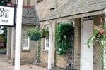 Best Western Cambridge Quy Mill Hotel