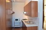 Апартаменты Apartment Gambassi Terme -FI- 6