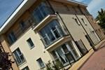 Апартаменты ESA The Pavillions