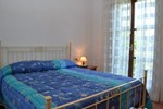 Апартаменты Apartment Gambassi Terme -FI- 9