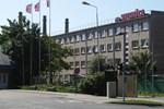 Отель Economy Hotel Liepaja