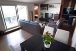 Гостевой дом Rooms Gordana