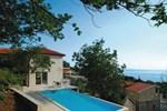 Апартаменты Holiday home Gornji Tucepi 36
