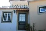 Апартаменты CDC Villas