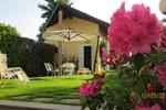 Мини-отель Casetta delle Rose