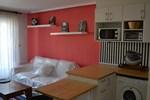 Apartamento centro Torrevieja