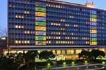 Отель Barcelo Cologne City Center