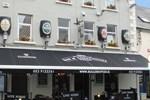 Мини-отель Bugler Doyles Bar & Townhouse