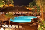 Отель Gulf Coast Inn Naples