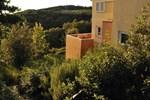 Апартаменты Apartment Casa al Parco