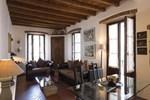 Apartment Panorama Duomo