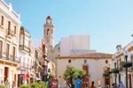Holiday home Calella de Mar 42