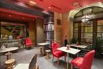 Мини-отель Trabuxu Boutique Living