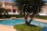 Holiday home Scardroy Quesada
