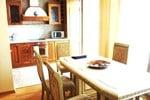 Апартаменты Apartment Burgas Center