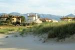 Holiday home Carrer Ribera D H-644