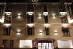El Tiburon Boutique Hotel - Adults Only