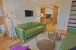 Apartment Comfort in Druskininkai