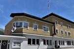 Hotel Dischma Budget