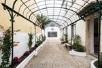 Гостевой дом Lisbon Beach Estoril Rooms
