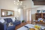 Calabazas Apartments