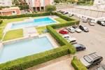 Апартаменты Apartment Estoril
