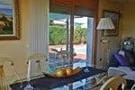Апартаменты Holiday home Aribau - H-653