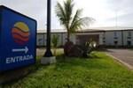 Отель Comfort Inn Real La Union