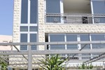 Апартаменты ApartHotel Stijovic
