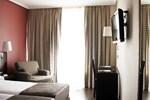 Отель Best Western Bilbao Conde Duque