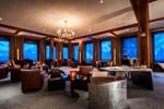 Отель The Excelsior – Swiss Quality Hotel