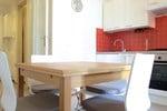 Temporary House - Corso Genova