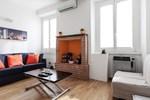Casati 2 Milan Apartment