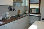Апартаменты Apparthaus Pfeifer