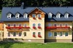 Отель Hotel Nebozízek