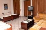 Мини-отель Bed and Breakfast Vila Regina
